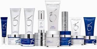Продам Obagi Zo Skin Health Набор Clean