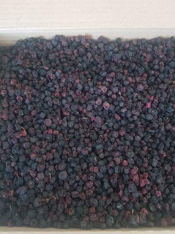 Сушена лохина (голубіка) по 70 грн