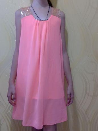Сарафан, платье для девочки