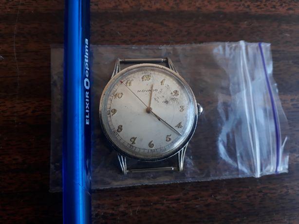 Продам часы Movado