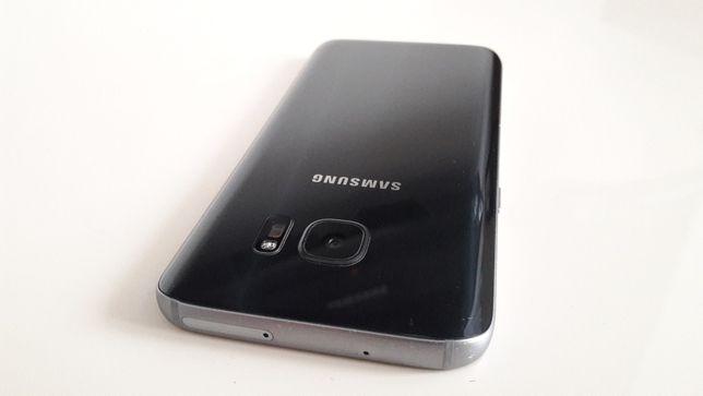 Samsung S7 SM-G930F okazja