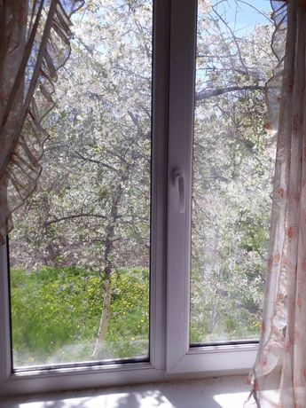 Продам 2-ох кімнатну квартиру в Квасилові