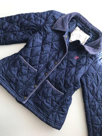 Курточка H&M на 6-7 лет