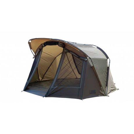 Namiot mikado Enclave 2 man  IS14-BV001 P  nowość wodoodporność  10000