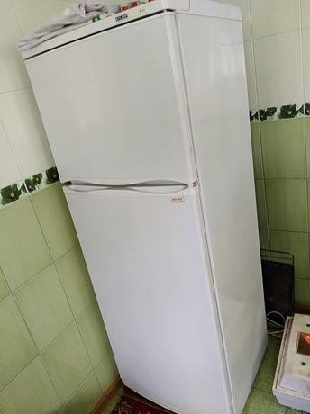 """Холодильник"""" Atlant """""""