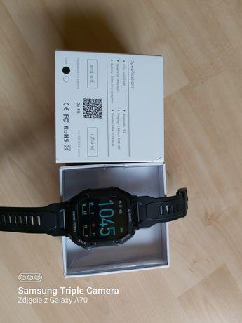 Smartwatch  Senbono  C 16