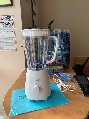 Blender Proline! Nowy Lekki Blender Outlet AGD ul. Fieldorfa 49a