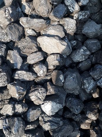 Sprzedam węgiel - Atrakcyjne ceny