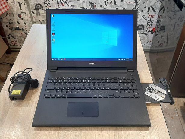 Игровой Dell 4 Ядра (2.4 MHz) Видео Radeon R5 -2GB/ ОЗУ 8GB/ SSD 240GB