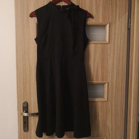 Sukienka orsey.
