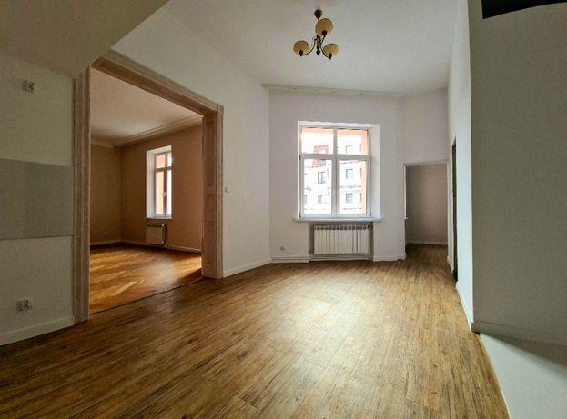 Piękne Eleganckie Mieszkanie w Centrum Eku Antresola