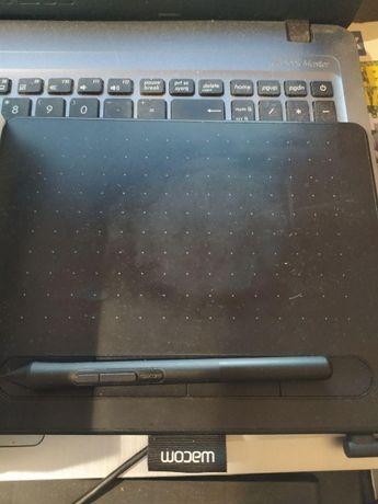 графический планшет wacon