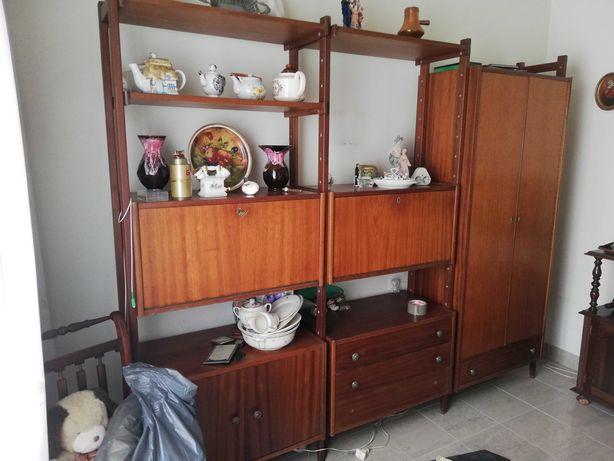 Móvel sala antigo