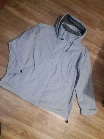 Куртки мужские большие ,ветровки