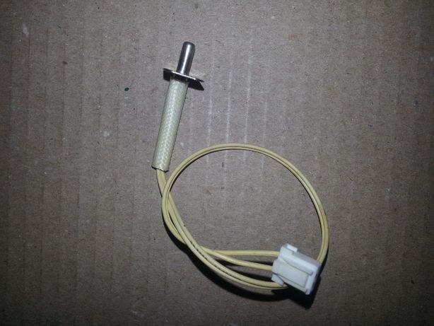 Датчик температуры микроволновки Daewoo KOC-9A4T