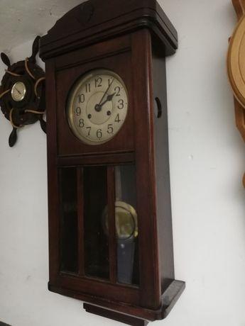 Sprzedam zegar Holenderski