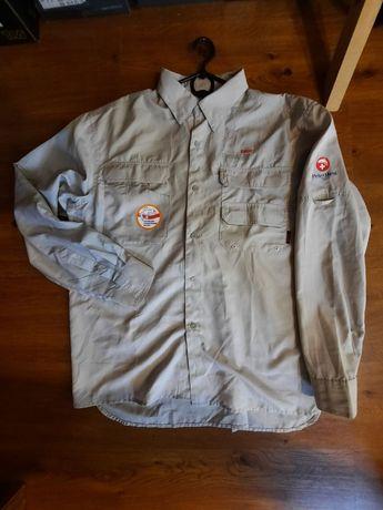 Рибальська Сорочка/ рубашка Rapala (Simms)