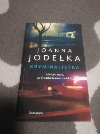 Zestaw kryminałów - Kava, Coben, Larsson, Jodełka, Bonda, Gerritsen