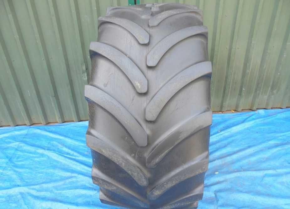 Opona Firestone Maxi Traction 600/65 R - 30