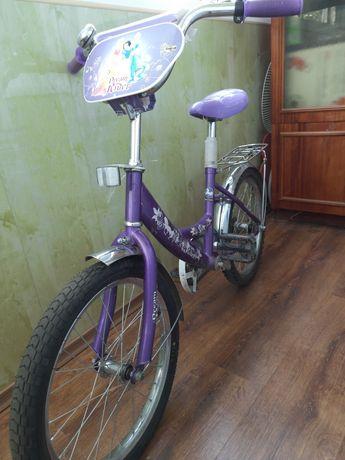 """Велосипед детский 18"""""""