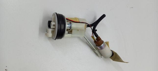 Aprilia Rs4 125 pompa paliwa