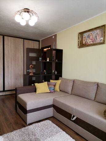Квартира вул., Пулюя ( НАУКОВА ) із меблями і технікою .ВЛАСНИК!!!