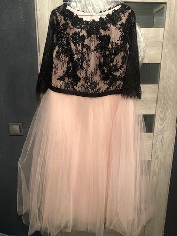 Sukienka okazjonalna