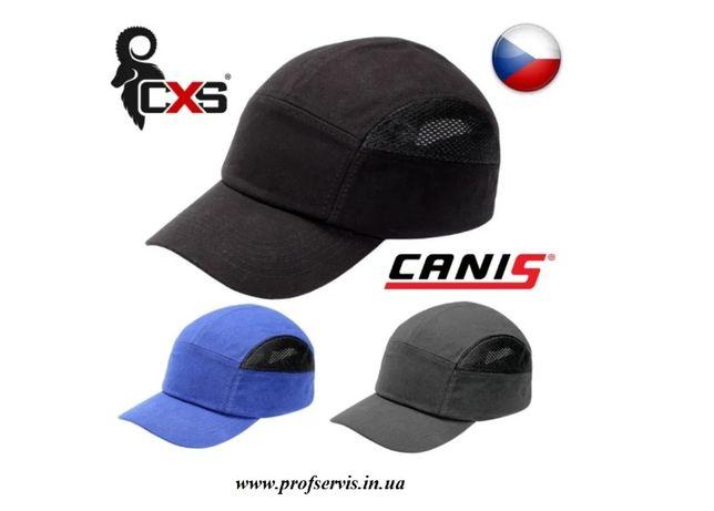 Кепка каска Защитная кепка Каска кепка ( Чехия )