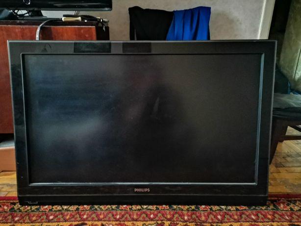 Philips телевизор 105 см обмен на pocophone f1 , meizu 16th , mi 8