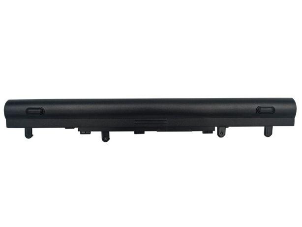 Батарея V5-431 V5-471 V5-531 V5-571 E1-422 E1-430 E1-432 E1-470 E1-472