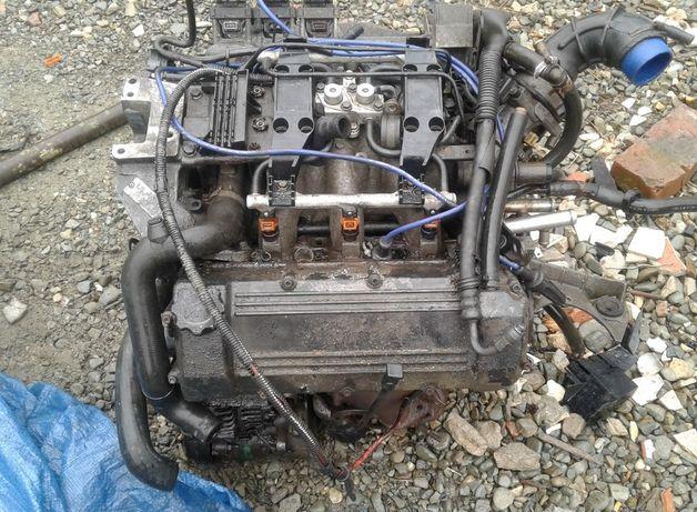 Silnik 3.0 V6 Zmota Buggy Bagio Reno Safrane Espace 3 Laguna Bacara 99