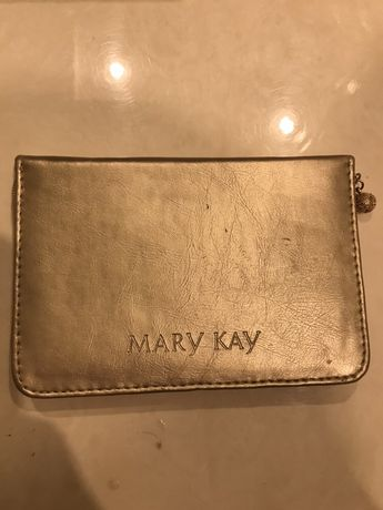 Косметичка(мини) Mary Kay
