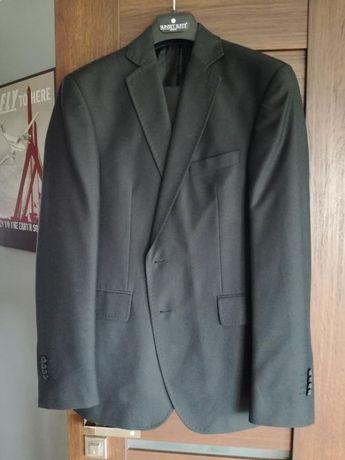 Garnitur Sunset Suit rozmiar 48( 174/96/82) S/M