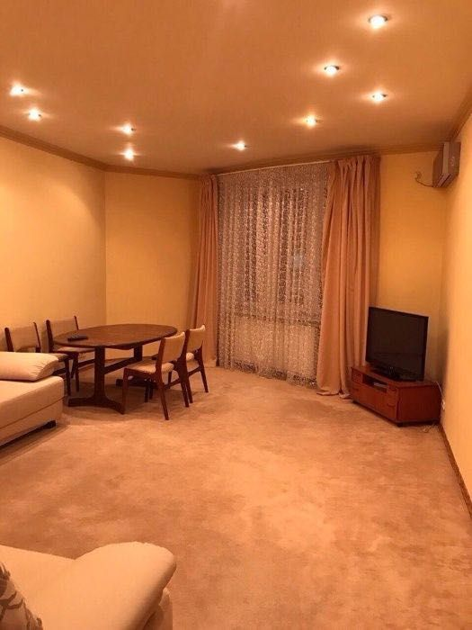 Двухместные комнаты Общежитие в Киеве Хостел Дешево Метро Олимпийская-1
