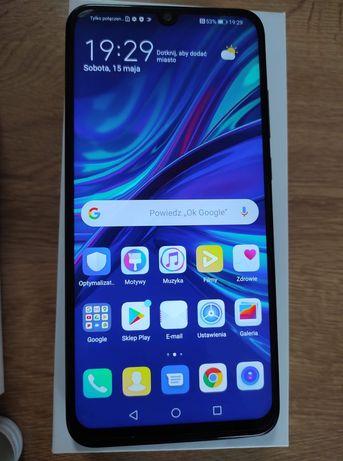 Huawei P smart 2019  Stan idealny