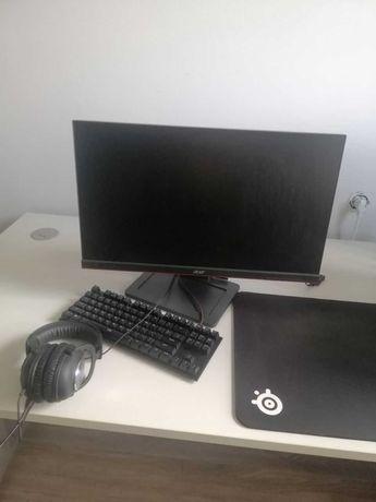 Монитор Acer 240 гц