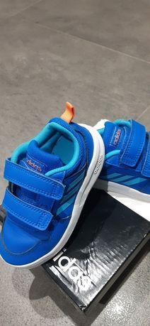 Buty Adidas r 24