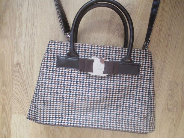 Жіноча сумка gucci