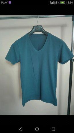 Koszulka Selected