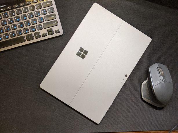 Microsoft Surface Pro 5 (2017) 512gb
