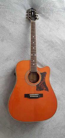 Gitara akustyczna Epiphone Epiphone DR500MCE (Masterbilt)