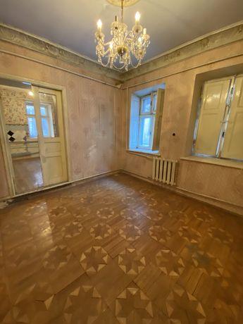 СВОЯ 2-х комнатная, по ул. Б.Арнаутская ( ж/д , Привоз)