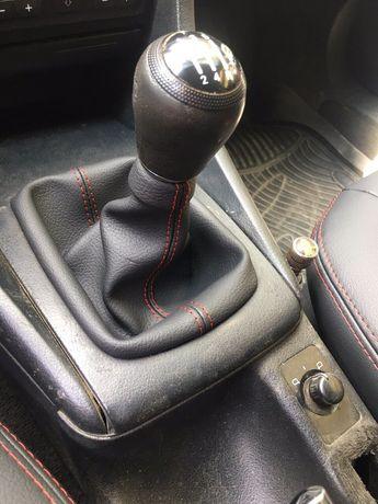 чехол кпп Audi a4b5,A6c5,A6c4 ,Q 7