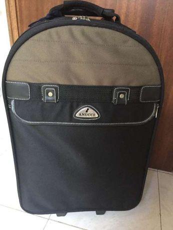 Malas/ sacos de viagem