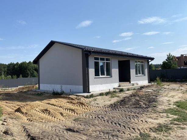 Продаж будинка в Тарасівка ( район Green Hills)