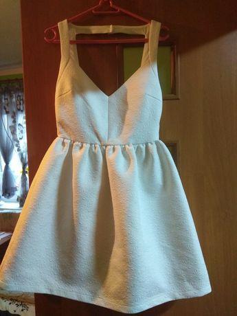 Sprzedam ładną sukienkę