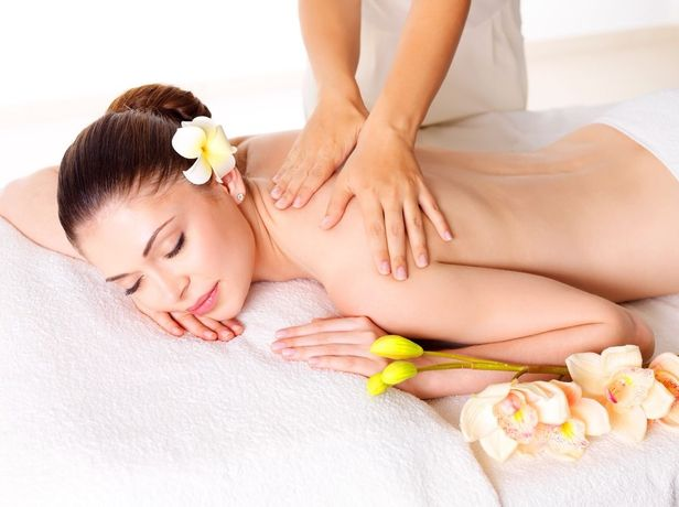 Качественный массаж. Киев. Центр. Massage Ukraine. Massage Kiev. SPA