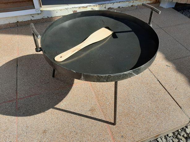 Сковородка 40 см