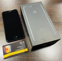 Apple iPhone 7 Plus 256gb koloru : Jet Black/Wysyłka/Raty/Sklep