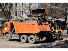Послуги Екскаватора / Камаза / Чорнозем /Відсів /Щебінь /Камінь/Глина